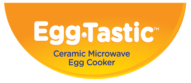 Eggtastic Review