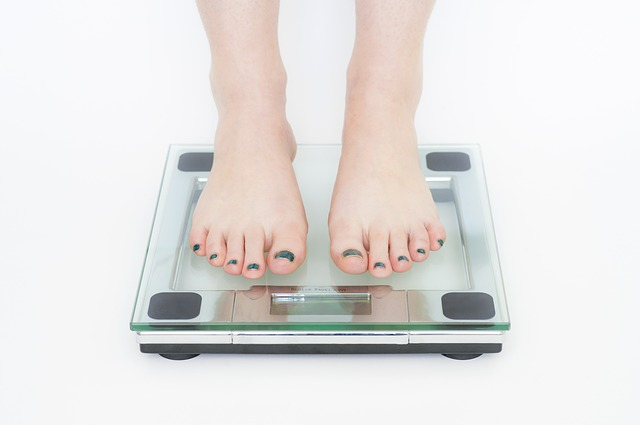 Get the Skinny on Weight Loss: What No One Tells You About Losing Weight