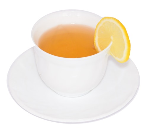 tea-lemon-the-drink